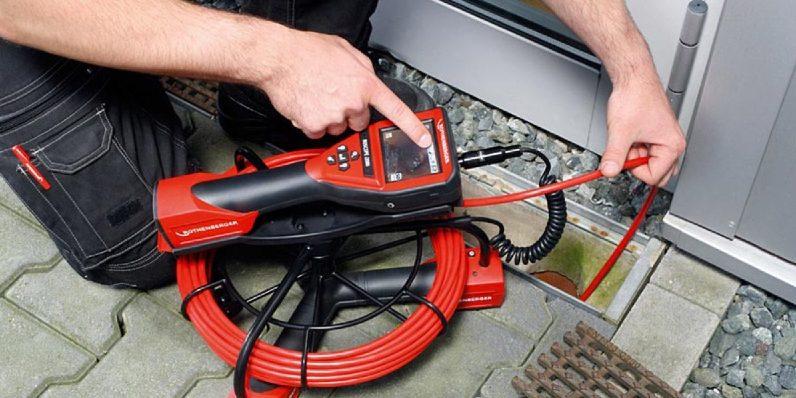 Rohr- und Kanalreinigung – wir ermutigen unsere Kunden zur Vorbeugung